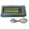 供应北斗卫航GPS,出租车GPS定位系统LED广告GPS电召管理调度