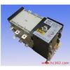 供应上海能曼电气NMSG隔离型PC级双电源自动转换开关
