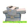 供应标牌打印机,金属标牌打印机,塑料标牌打印机厂家