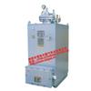 供应电热式气化器/气化炉/可燃气体报警器
