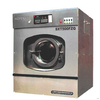 供应西安洗衣房设备 西安洗衣房设备价格,西安最好洗衣房设备