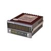 供应计数器CN62K 二段计数器 计数器