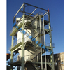 LPG高速离心喷雾干燥机-江苏先锋干燥工程有限公司feflaewafe