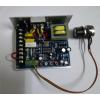 供应直流调速器(板) DCS-200