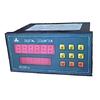 供应智能计数器HCJ80-3 三段计数器 二段计数器
