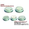 特价供应ABB晶闸管11可控硅)5STP26N6500中国总代理