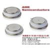 特价供应ABB晶闸管可控硅)5STP42U6500中国总代理