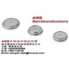 特价供应ABB二极管 5SDD71B0200中国总代理