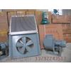 供应鸡棚调温设备鸡棚专用风机批发