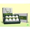 供应茶叶香港包税进口茶叶香港快件进口茶叶香港进口清关