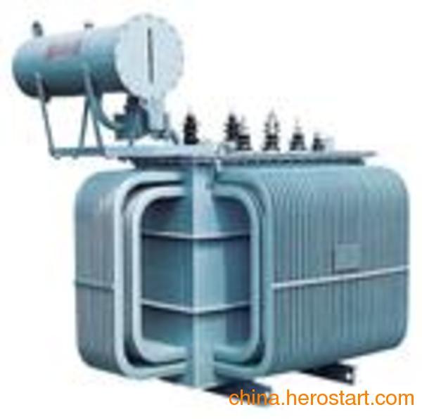 杭州变压器回收,杭州电动机回收,杭州二手设备回收,杭州发电机回收feflaewafe