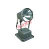 山西供应NJC9500变焦灯-变焦灯价格-变焦灯描述