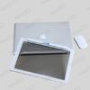 供应iPod2裸眼3D保护壳|PET保护膜
