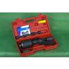 供应汽修工具