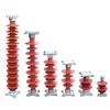 供应悬式绝缘子 供应玻璃绝缘子 供应XWP-70 XP-70 XWP-100 XP-100