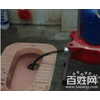 供应惠州通厕所