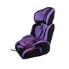安徽合肥儿童安全座椅报价 安徽合肥儿童安全座椅厂家目录feflaewafe