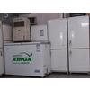 供应北京市旧家电回收,提供上门收购服务