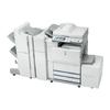 供应广州瑞睿复印机租赁,数码复印机出租,办公设备维修