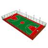 供应湖北专业承建篮球场,建造网球场,塑胶球场施工单位