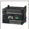 供应常熟施耐德Schneider全国总代理现货特价TWDNAC485T