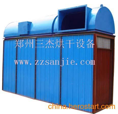 热风炉|燃煤热风炉-郑州三杰烘干设备有限公司feflaewafe