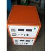 供应出售各种二手电镀设备深圳低价出售二手电镀设备