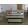 山西木工雕刻机价格产品供应、山东山西木工雕刻机价格