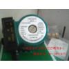 供应上海闸北区威乐增压泵维修/上海格兰富增压泵专卖
