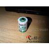 供应西门子6ES5980 - OMA11