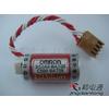 供应欧姆龙 3G2A9-BAT08 C500-BAT08