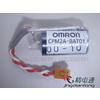 供应欧姆龙 CPM2A-BAT01