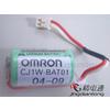 供应欧姆龙CJ1W-BAT01