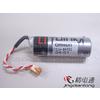供应欧姆龙CS1W-BAT01