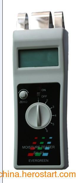 供应佛山 便携式月饼水分测定仪