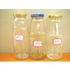 新款饮料玻璃瓶图片  饮料玻璃瓶厂家