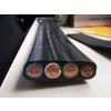 供应博斯特电缆/YC/YJV/YJLV/BV电缆型号
