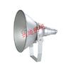 厂家供应防震型投光灯一折起售_防震投光灯报价_高效投光灯