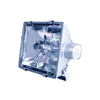 贵阳供应高效投光灯-大功率投光灯报价-投光灯厂家