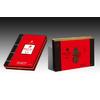 青岛包装盒印刷 崂山包装盒印刷 包装盒价钱 包装盒质量feflaewafe