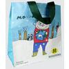 杭州环保袋 定做环保袋 环保袋厂家 环保袋
