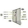 供应光触媒滤网是什么 光触媒滤网用途是什么
