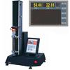 供应微电脑桌上型拉力试验机/单柱拉力试验机/小型材料试验机