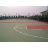 供应江苏承建塑胶球场,徐州网球场施工,盐城建造篮球场