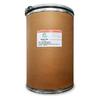 供应中性酵素粉