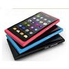 供应厂家招商国产诺基亚N9半智能超薄双卡双待手机七系统五款颜色