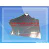 供应pc板材,生产pc板材,加工pc板材