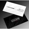 供应石家庄名片设计印刷、铜版纸名片设计印刷、名片印刷