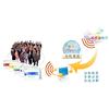 供应湖南CRM管理软件 湖南CRM管理系统 长沙CRM客户管理软件