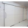 昆明冷库建设|昆明水果冷库安装工程设计